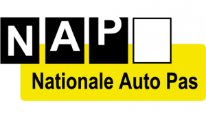 nationale-auto-pas-logo